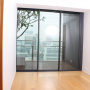 Sathorn, Sathorn, Bangkok, Thailand, 2 Bedrooms Bedrooms, ,2 BathroomsBathrooms,Condo,Sold,The Met,Sathorn,19,5412